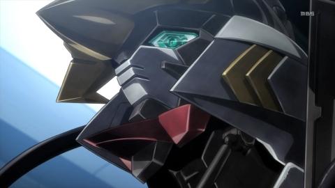 鉄血のオルフェンズ 第6話 彼等について アニメ実況 感想 評判 画像 反応