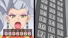 1448272251382.jpg