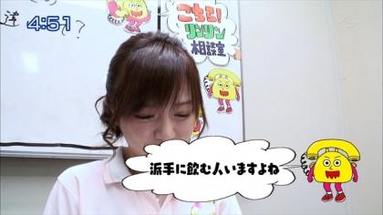 151027リンリン相談室 (2)