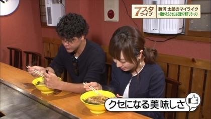 151030マイライク7スタライブ (4)