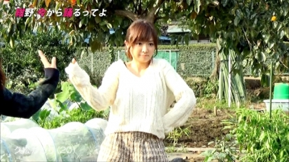 151104紺野、今から踊るってよ (3)