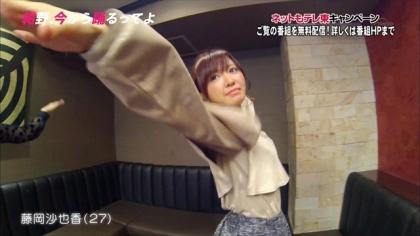 151112紺野、今から踊るってよ (3)