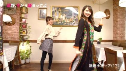 151119紺野、今から踊るってよ (2)