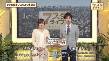 151127 7スタライブ (1)