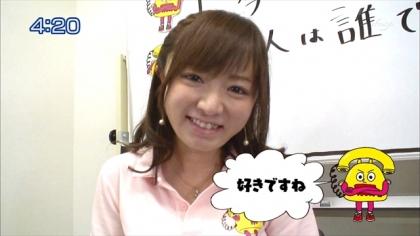 160318リンリン相談室 紺野あさ美 (3)