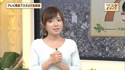 160318 7スタライブ 紺野あさ美 (4)
