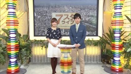160325 7スタライブ 紺野あさ美 (7)