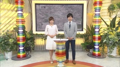 160401マイライク7スタライブ 紺野あさ美 (7)