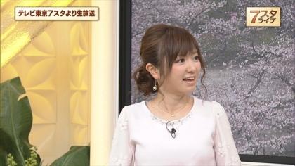160401マイライク7スタライブ 紺野あさ美 (6)