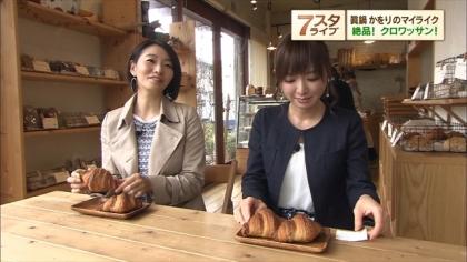 160401マイライク7スタライブ 紺野あさ美 (3)