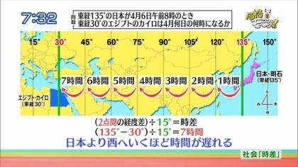 160406合格モーニング 紺野あさ美 (5)