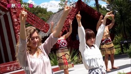160407紺野、今から踊るってよ 紺野あさ美 (2)