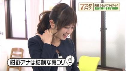160408マイライク7スタライブ 紺野あさ美 (5)