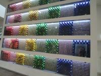 大邱 繊維博物館
