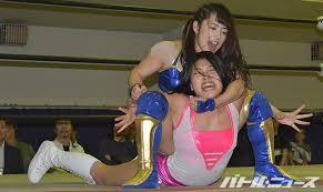 Wrestle-2.jpg