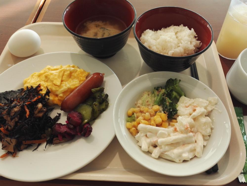 名古屋 Nagoya コンフォートホテル