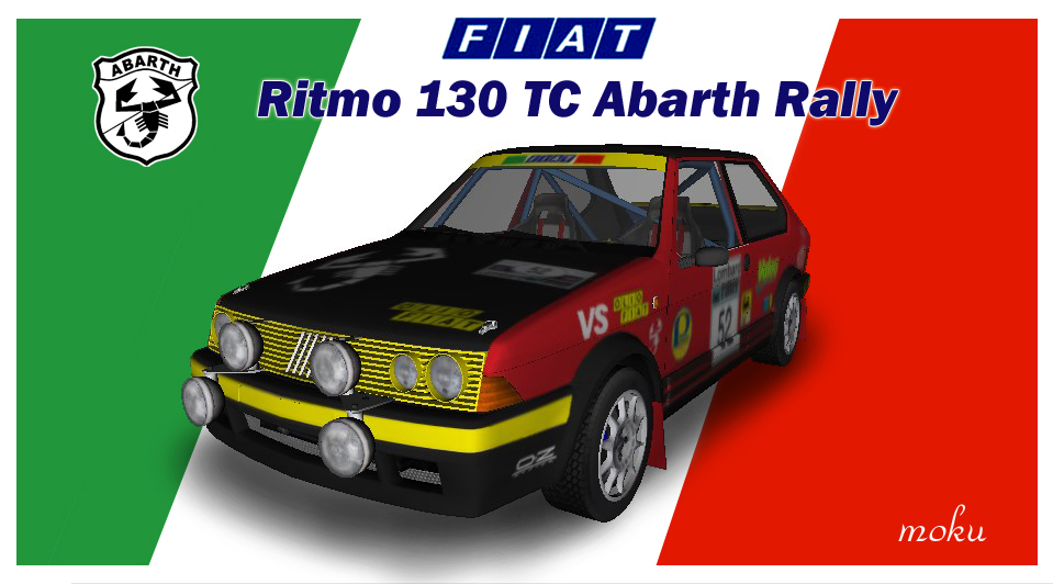 Fiat_Ritmo_130_TC_Abarth.jpg