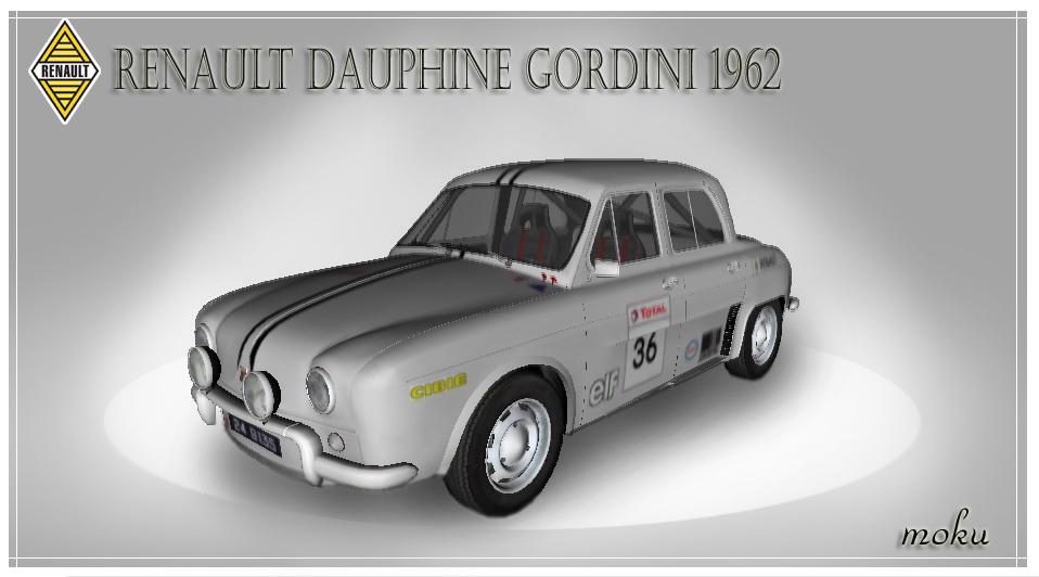 Renault_dauphine_gordini1962.jpg
