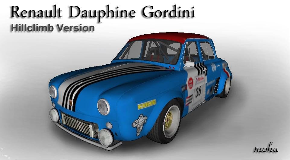 Renault_dauphine_gordini_HC.jpg