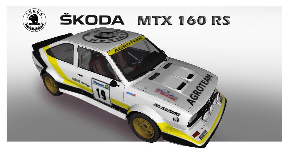 Skoda_MTX_160RS.jpg