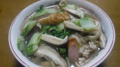 2016.3.12食事