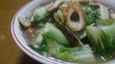 2016.3.12食事2