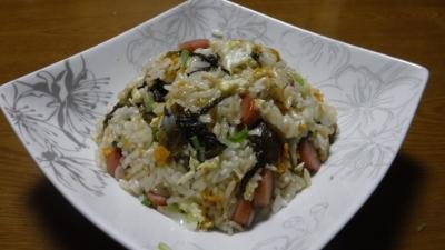 2016.3.20食事3