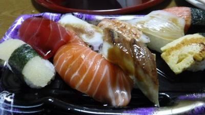 2016.3.26夕食2