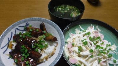 2016.4.9朝食4