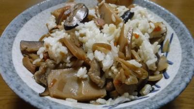 2016.4.10朝食