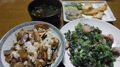 2016.4.10朝食3