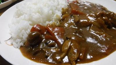 2015.10.19食事
