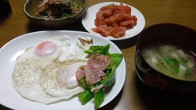 2015.10.20食事2
