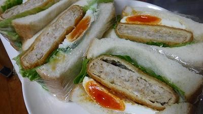 2015.10.25朝食2