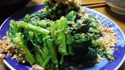 2015.10.30食事2