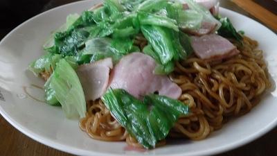 2015.11.1食事3