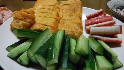 2015.11.5夕食2