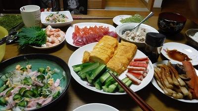 2015.11.5夕食7