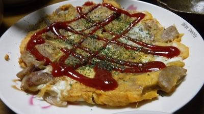 2015.11.17食事5