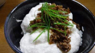 2015.11.22朝食3
