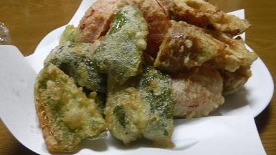 2015.11.24食事5