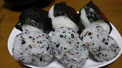 2015.11.27食事3