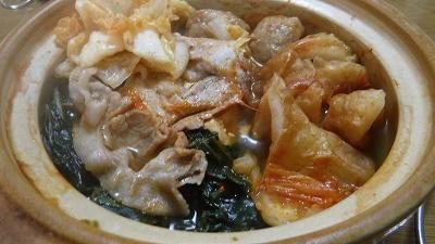 2015.11.29昼食2