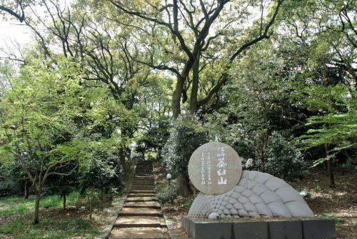 DSC_3173_茶臼山DSC_3173