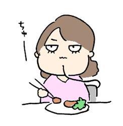 ちゅーちゅー1_R