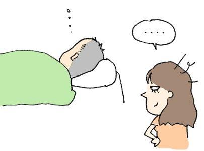 寝起き大喜利2_R