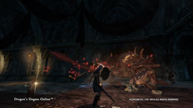 dragonsdogma-online41.jpg