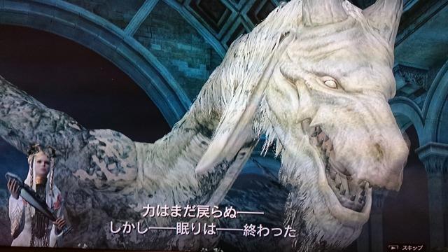 dragonsdogma-online42.jpg