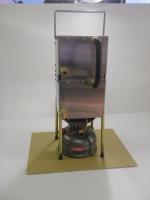 ガソリンコンロset01