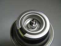 ガス缶スタンド06